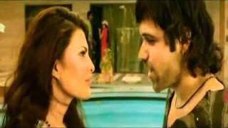 Nonton Phir Mohabbat   Full Song  Hd    Murder 2  2011  Ft  Emraan Hashmi  Jacqueline Fernandez Flv Film Subtitle Indonesia Streaming Movie Download
