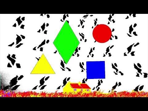 Clean Bandit - Mozart's House (Rudi Zygadlo Remix) [Official]