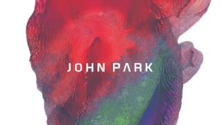 Thought Of You - John Park Video