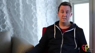 EP7 Course Testimonial - Phil Bertram