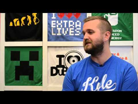 Kyle – Toronto Tees Custom Printed T-shirts Shop Downtown Toronto