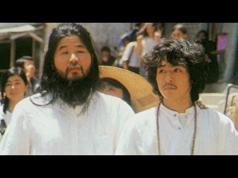 Japan richtet bedeutende Mitglieder der fundamentalisti ...