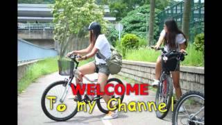 Ayang Ku Rindu Kamu ~ D'bagindas Video