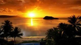 Cantoma - Pandajero (Visti & Meyland Remix)