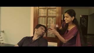 DAYA Malayalam Short film