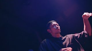 "Whitesmoke DJ Club ""DANCE SESSION"" 2021.7.11 at solfa"