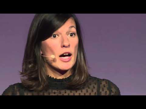 Jennifer Leblond – POC21 : On a testé la société post carbone