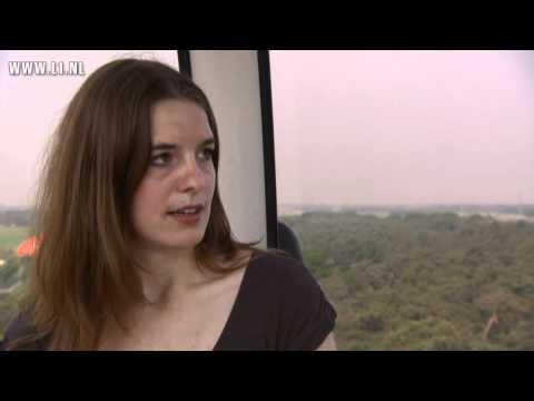 L1 KOPlopers- Ilse Verhoijsen