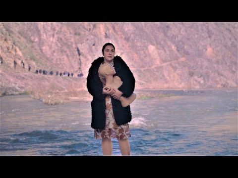 Preview Trailer Dio è donna e si chiama Petrunya, trailer ufficiale italiano