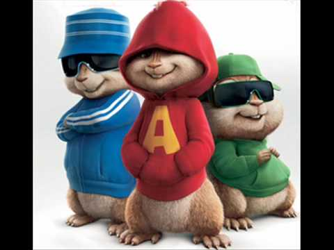 Busta Rhymes FT Linkin Park - We Made It (Chipmunk Version)