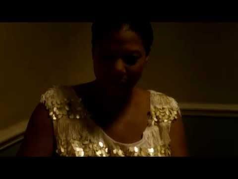 Bessie (Character Spot 'Bessie')