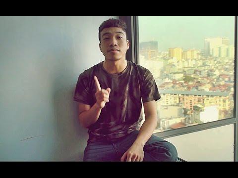 Thái Sơn Beatbox - Tiếng Chày Sóc Bombo Remix