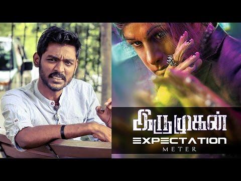 How-is-Irumugans-Expectation-Vikram-Nayanthara-Nithya-Menen