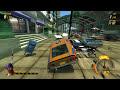 Flatout Ultimate Carnager - Đường Đua Tử Thần