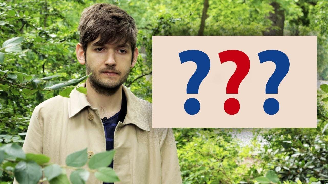 Warum FPÖ-Werbung vor meinen Videos läuft... (Q&A)
