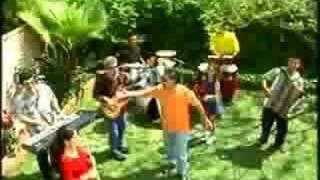 دانلود موزیک ویدیو قشنگه زندگی سرژیک