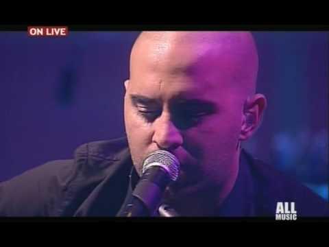 , title : 'Un passo indietro - Negramaro live allmusic'