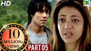 Nonton Do Lafzon Ki Kahani   Back To Back Hindi Movie Scenes   Randeep Hooda  Kajal Aggarwal   Part 5 Film Subtitle Indonesia Streaming Movie Download
