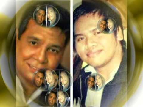 OPM Medly Song by: The King Fernando Poe Jr