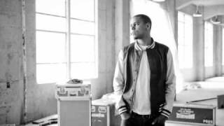 J. Cole ft Kevin Cossom - Leave Me Alone ( Lyrics in description)