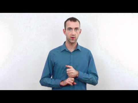The Benefits Of L-Tyrosine
