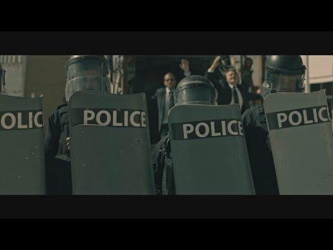 Homelesz - Тук [Official Video]