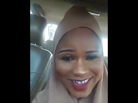 Iyankaola 2017 Latest Yoruba Islamic Song