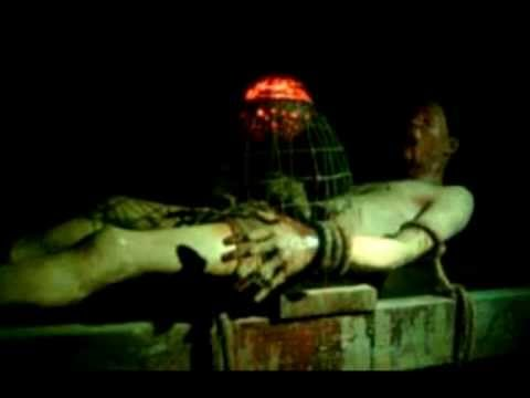 Las 10 torturas más crueles de la Edad Media