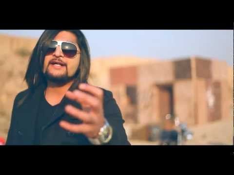 Video Mahi Mahi - Bilal Saeed - Official Video 2012 HD download in MP3, 3GP, MP4, WEBM, AVI, FLV January 2017