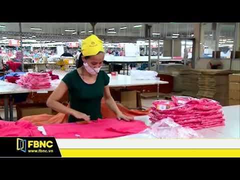 63% doanh nghiệp Việt Nam kỳ vọng lợi ích từ CPTPP