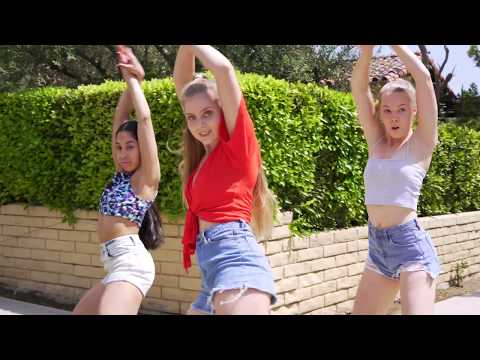 Video Panic! At The Disco: High Hopes [OFFICAL] DANCE CONCEPT FILM download in MP3, 3GP, MP4, WEBM, AVI, FLV January 2017