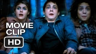 Nonton Percy Jackson: Sea of Monsters Movie CLIP - Chariot (2013) - Alexandra Daddario Movie HD Film Subtitle Indonesia Streaming Movie Download