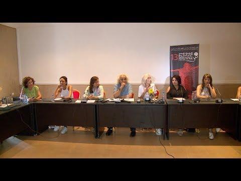 مهرجان فيلم المرأة بسلا: إبداعات تكسر عبر السينما الجغرافيات والحدود