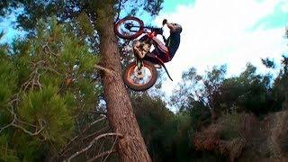 Video Bike Trial Stunts 2019 MP3, 3GP, MP4, WEBM, AVI, FLV Mei 2019