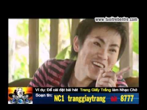 Hài Kịch : Một Ngày Xui Xẻo