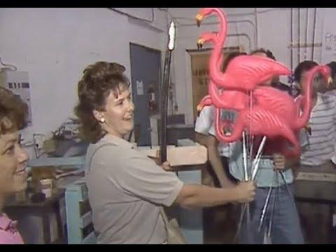 Miami Vice à vendre (1989)