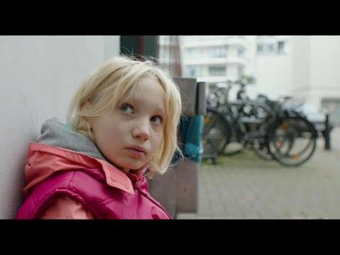System Crasher: Η γερμανική ταινία στα Όσκαρ
