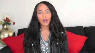 """[Video] How """"Slay 365"""" Came About"""
