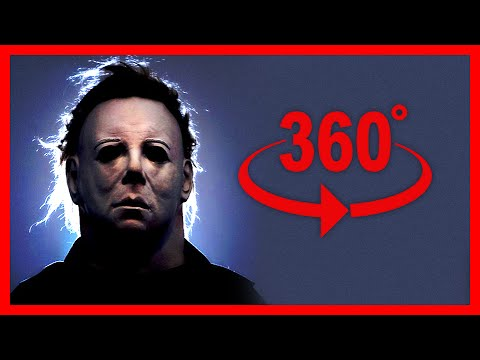 Download 360 | Michael Myers HD Mp4 3GP Video and MP3