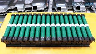 Ennocar 288V Battery for Hybrid Car Battery Lexus Rx450h 2010 2011 2012 2013 2014 2015 youtube video