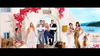 Download Lagu Mamma Mia! - Amanda Seyfried - Gimme Gimme Gimme (with Lyrics in Description) Mp3