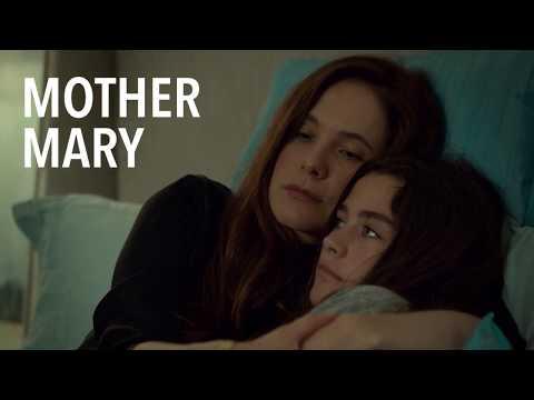 Mary Kills People - Featurette: Teenagers | Season 2