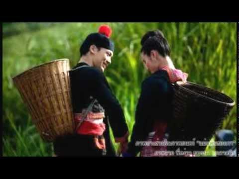 kuv tseem nrhiav koj by mai ntxee vwj cover by kabci yaj (видео)