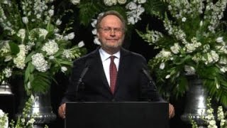 Video Muhammad Ali Funeral | Billy Crystal Imitates Ali MP3, 3GP, MP4, WEBM, AVI, FLV Juli 2018