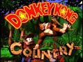 Donkey Kong Country OST (Super Nintendo) - Track 01/23 - The – Donkey Kong Country OST  - Track 01/23 - The