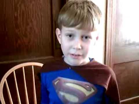 Superman Returns Costume Review