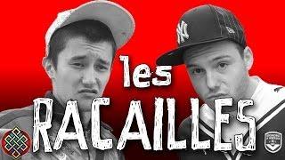 Video Les racailles - Les clichés de Jigmé MP3, 3GP, MP4, WEBM, AVI, FLV Juni 2017