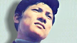 Ngày Vui Qua Mau - Chế Linh -  (trước 1975)