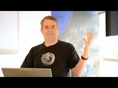 Matt Cutts: How can small sites become popular?
