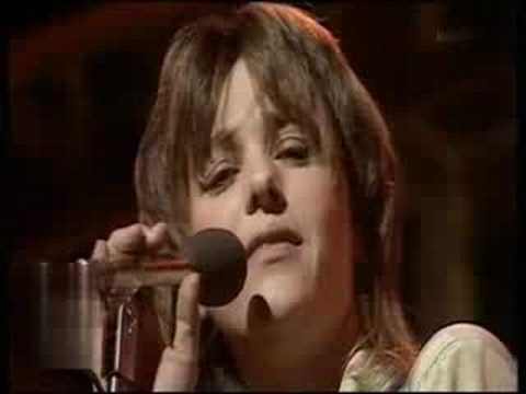 Suzi Quatro: If you can't give me love (1978)